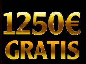 Casino Bonus gratis