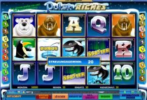 Spielautomat kostenlos ohne Download spielen