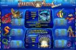 Dolphins Pearl gratis spielen