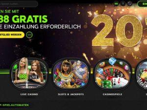CasinoMobileApp