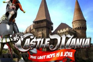 Castle Mania