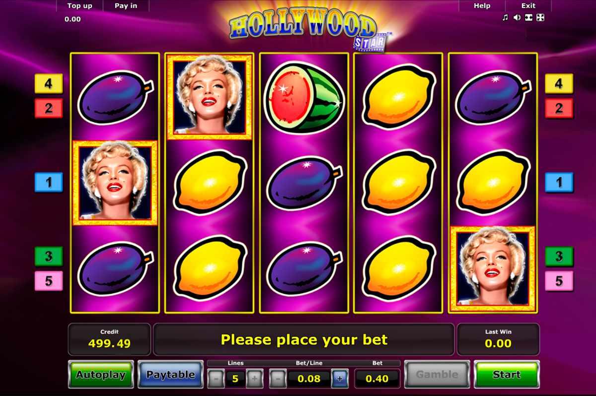 Spielgeld Casino Novoline Kostenlos Spielen Ohne