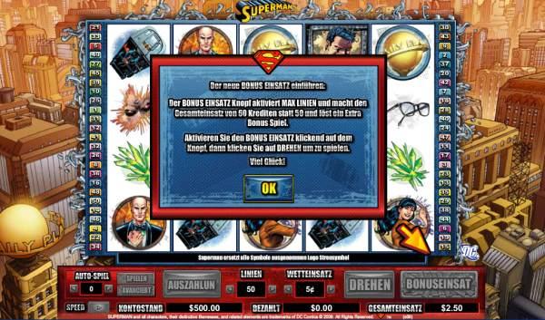 Superman Spiele Kostenlos