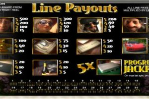 Tycoons online