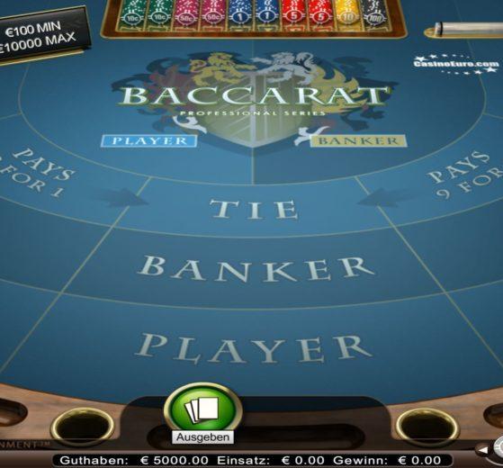online casino einzahlung per handy