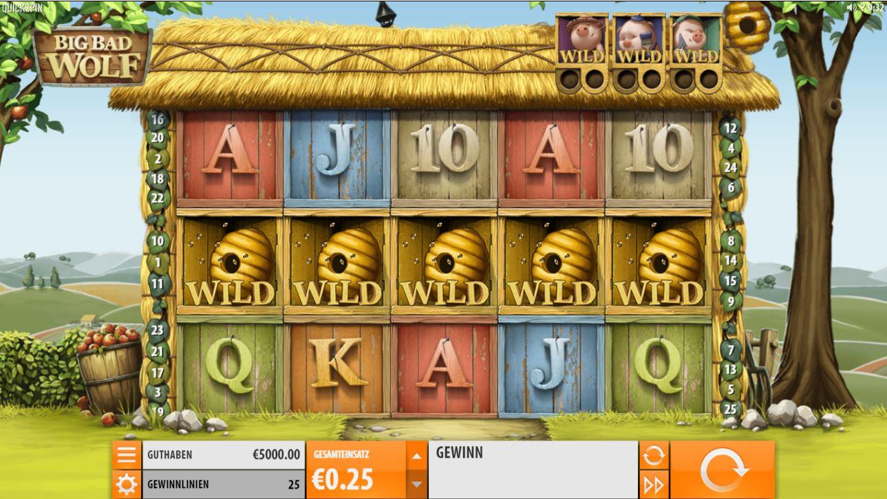 spielgeld casino ohne anmeldung