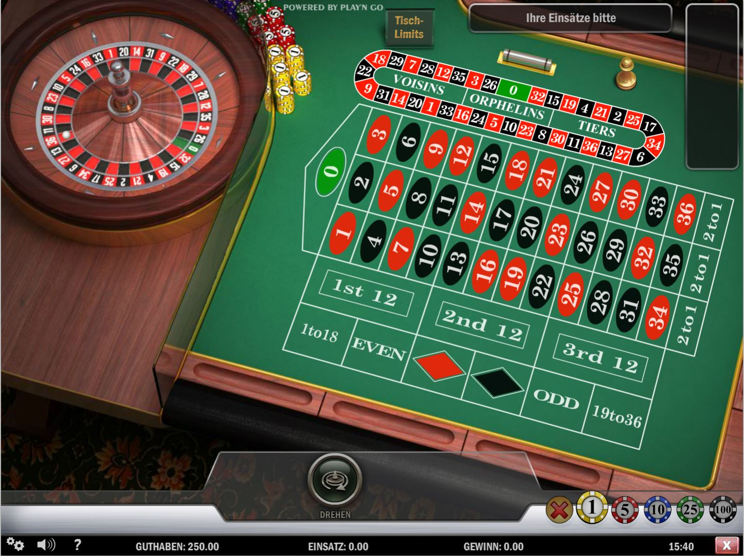 Играть бесплатно в казино joycasino онлайн