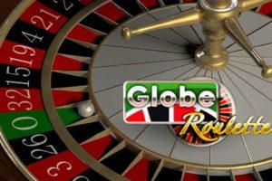 globe Roulette