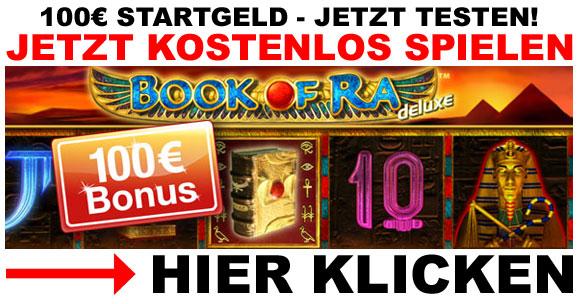 lotto jackpot aktuell höhe