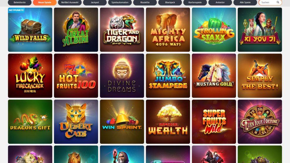 Spiele Face - Video Slots Online