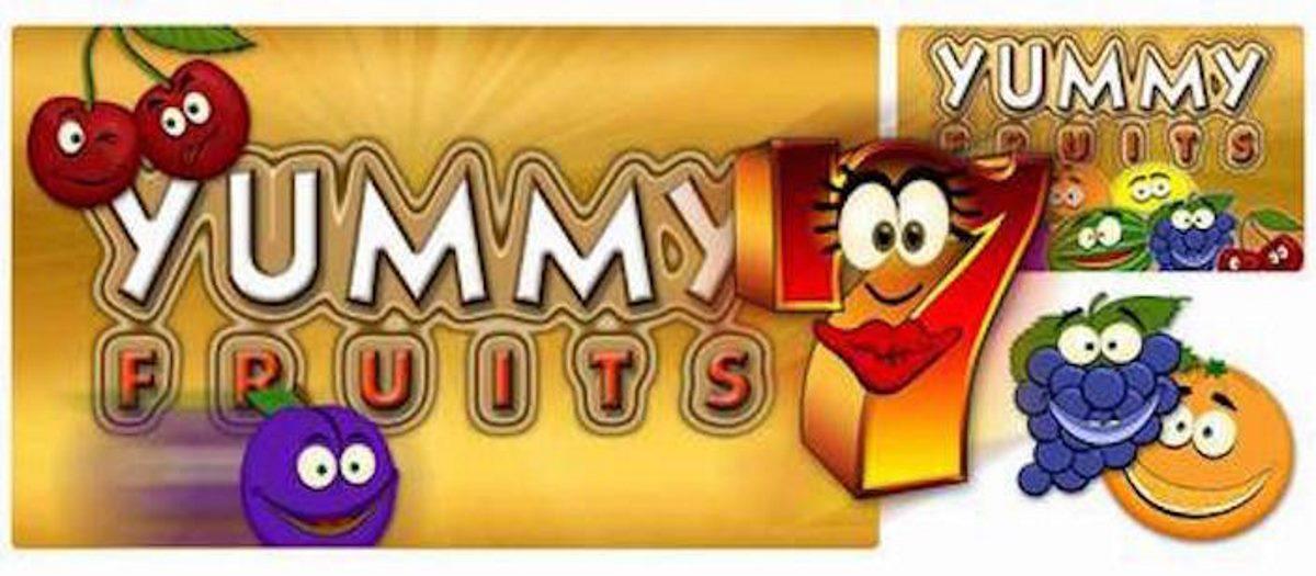 Casino Spielgeld