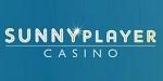Casino Bonus ohne Einzahlung 3