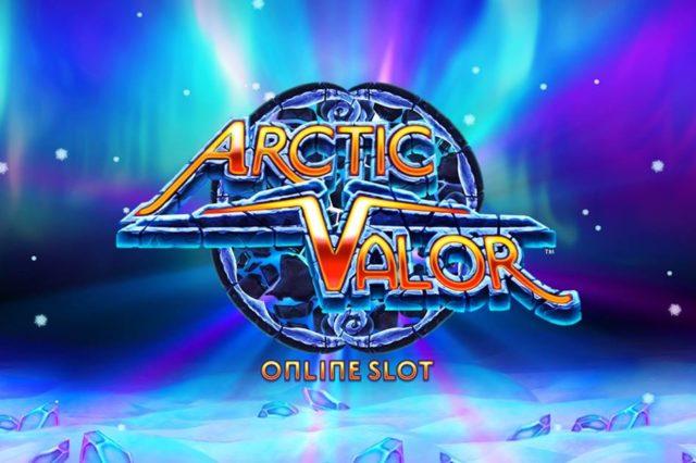 Arctic Valor kostenlos
