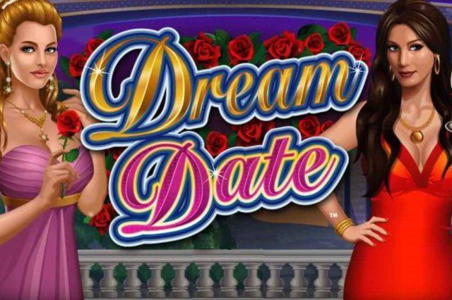 Dream Date kostenlos