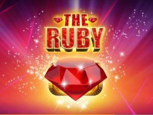 The Ruby kostenlos