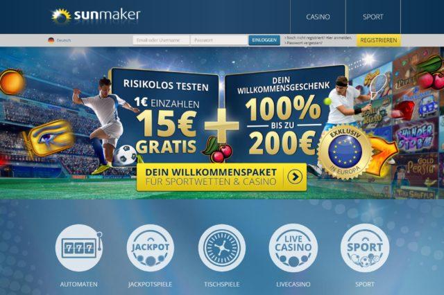 Casino Ohne Download Bonus Ohne Einzahlung