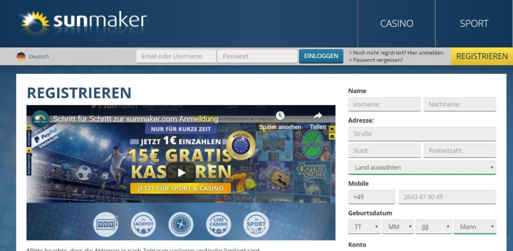 blackjack online spielen echtgeld