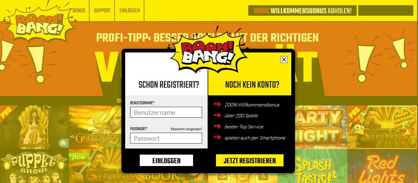 https://www.spielgeld-casino.com/BoomBang