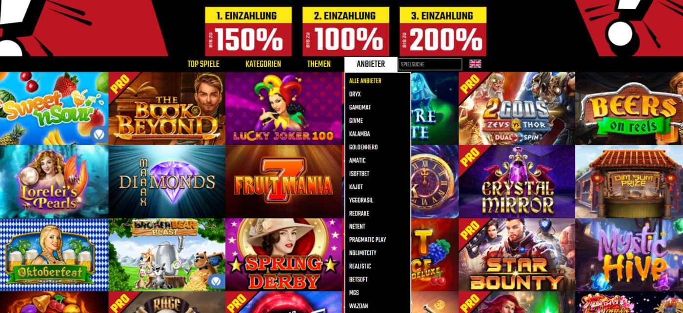 BoomBang Casino 1