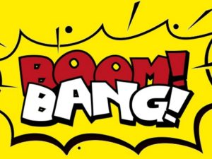 BoomBang Casino Umsatzbedingungen