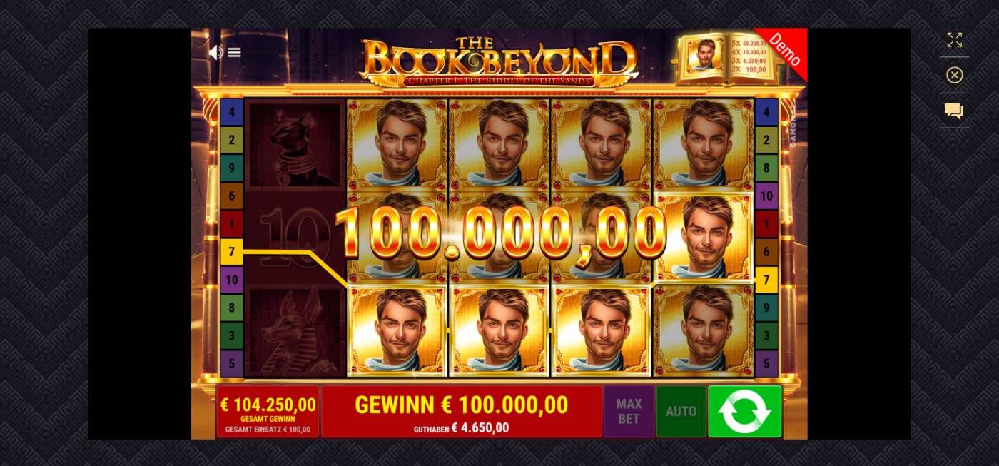 Slotilda Online Casino 1