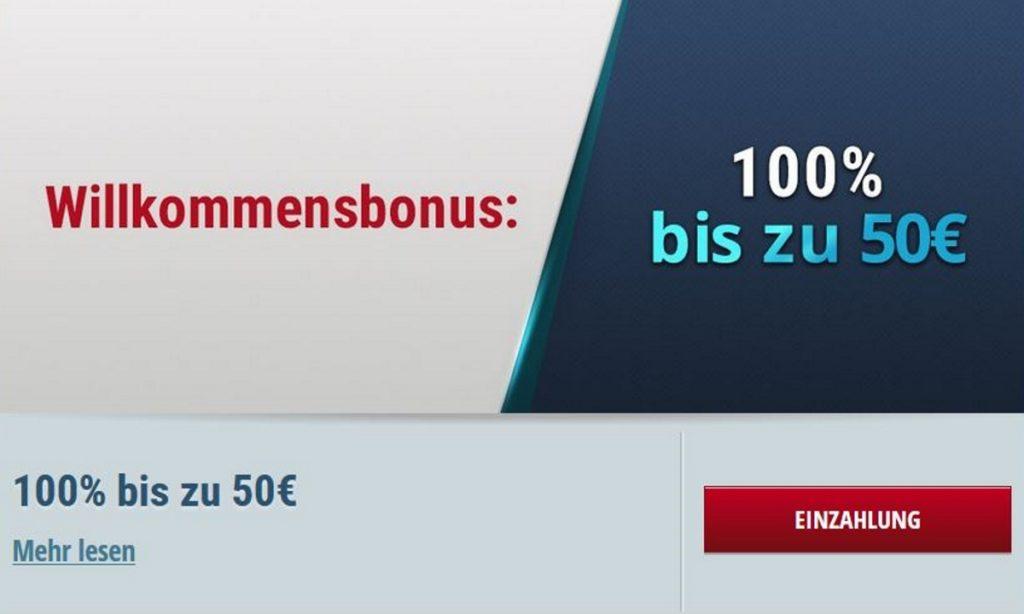 bonus euroslots