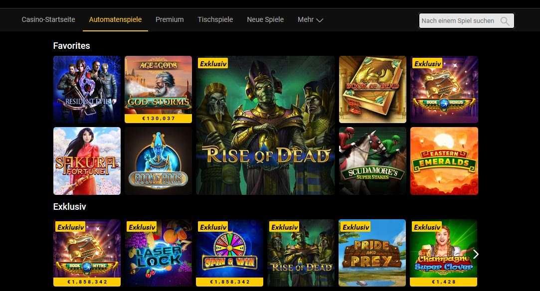 Online Casino Live Der Beste Kasino-Spiele Hilfsassistent
