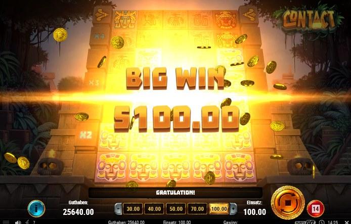 contact big win