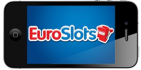 euroslots-mobile