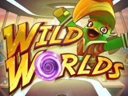 wild worlds kostenlos