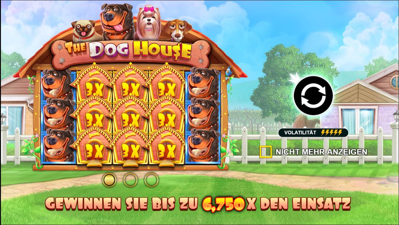Kostenlos Online Casino Spiele Ohne Download Mit Spielgeld
