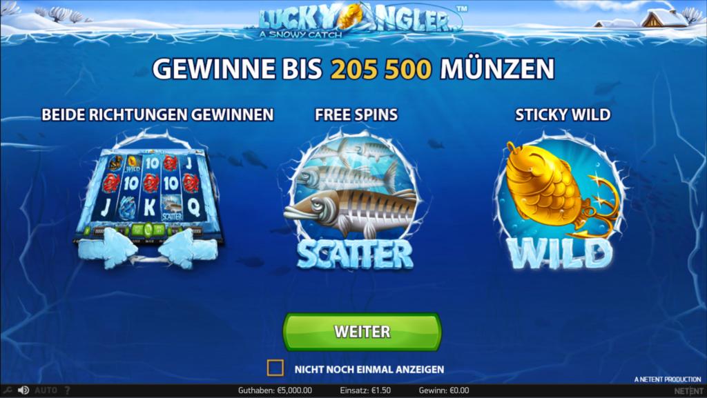 Blackjack gambling games