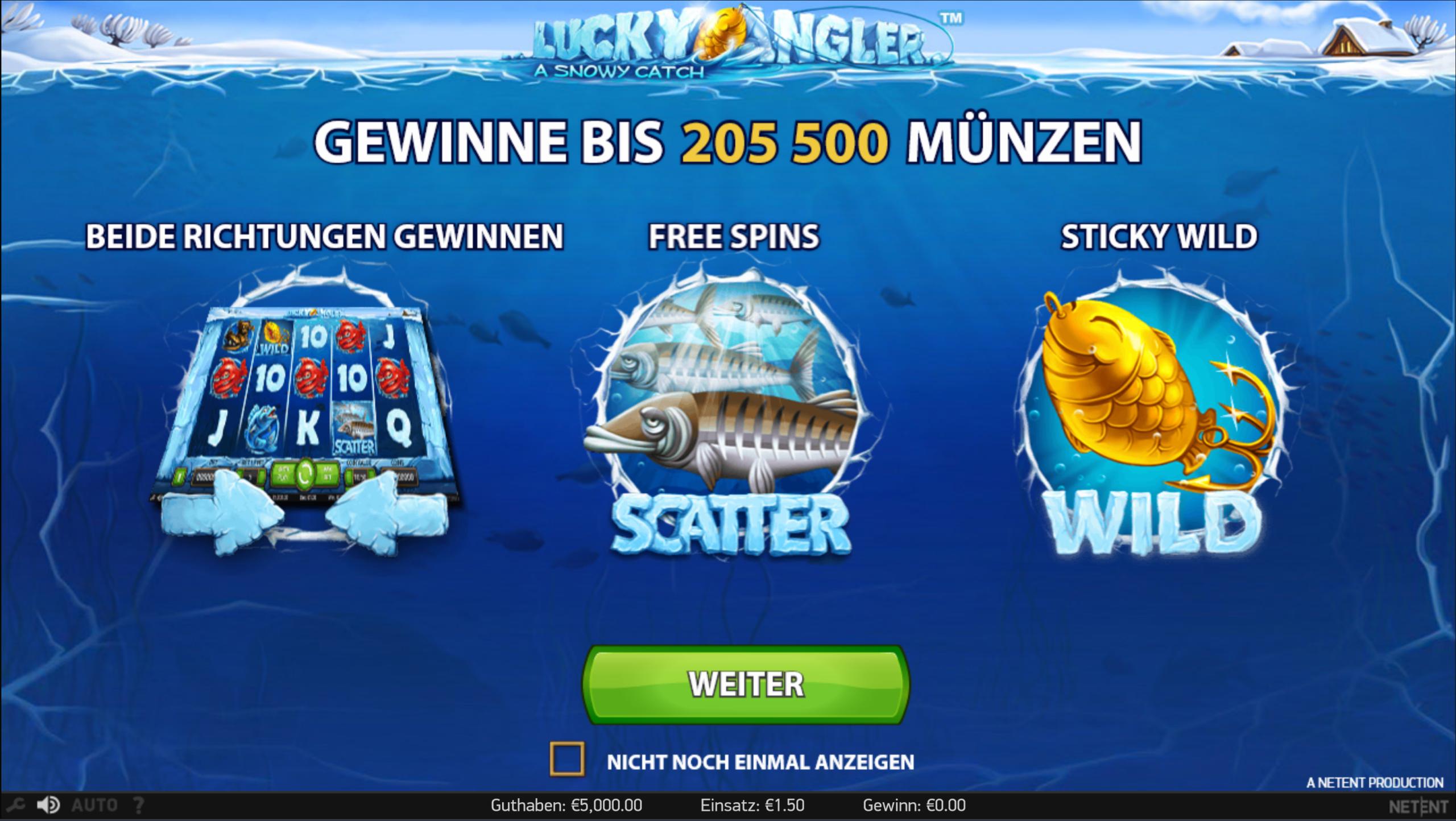 Casino Spielen Mit Echtem Geld - Spatial
