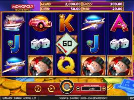 Monopoly Grand Hotel kostenlos spielen