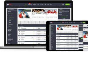 NetBet App