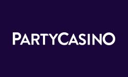 Casino Bonus ohne Einzahlung 9