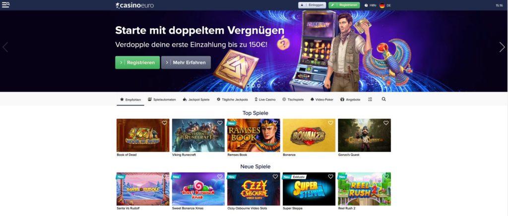 casino roulette münchen