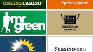 Freeplay Casinos