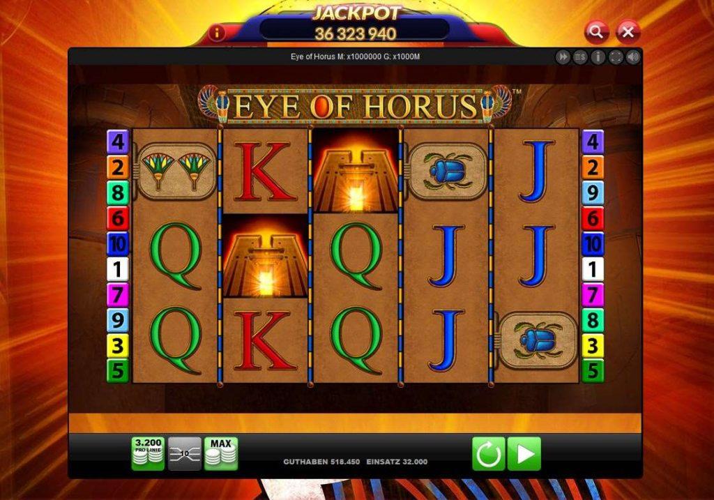 casino 10 ohne einzahlung