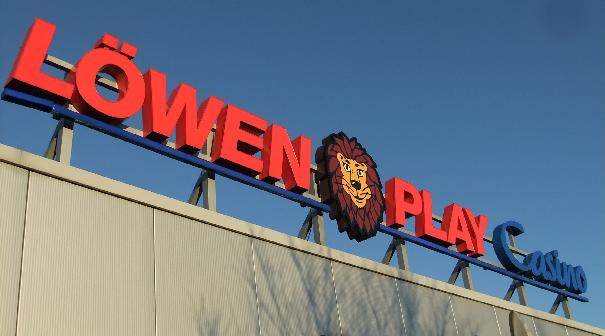 Löwenplay Casino