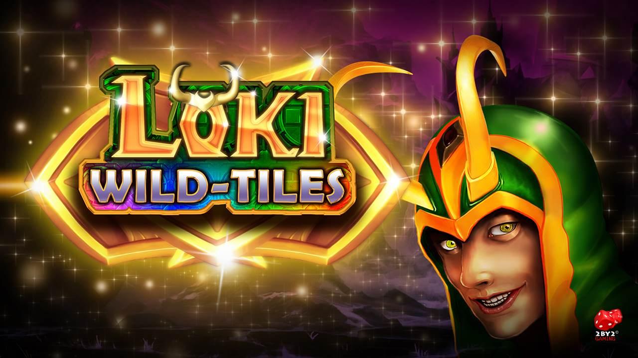 Loki Wild Tiles 1