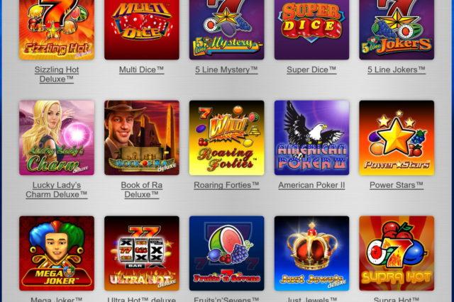Warum Online Casinos Immer Beliebter Werden - Erfahrungen Und Ratgeber