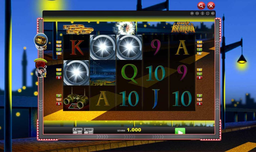 Online roulette wheel real money