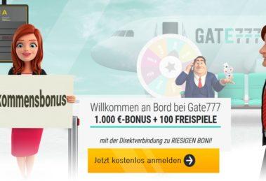 gate777-casino-bonus
