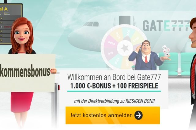 gate777-casino-bonus