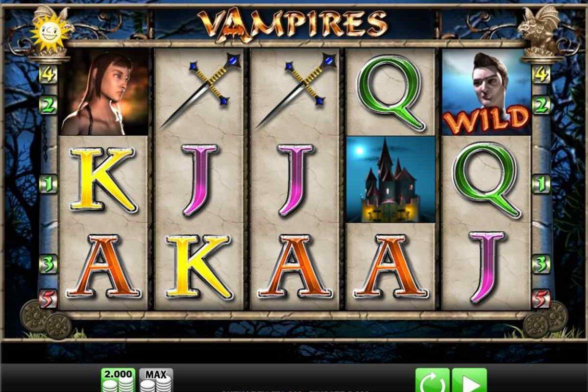Spielgeld Casino Spiele