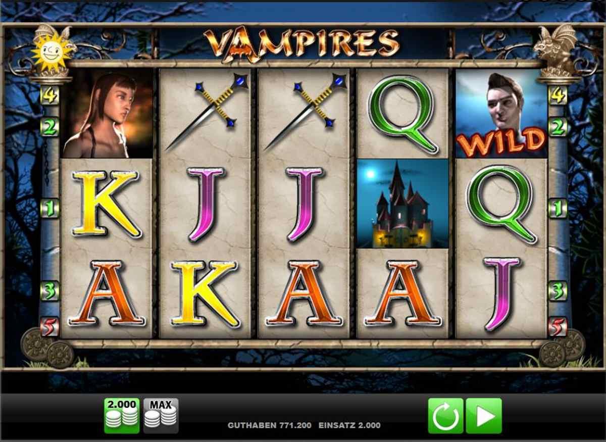 vampires-spielen