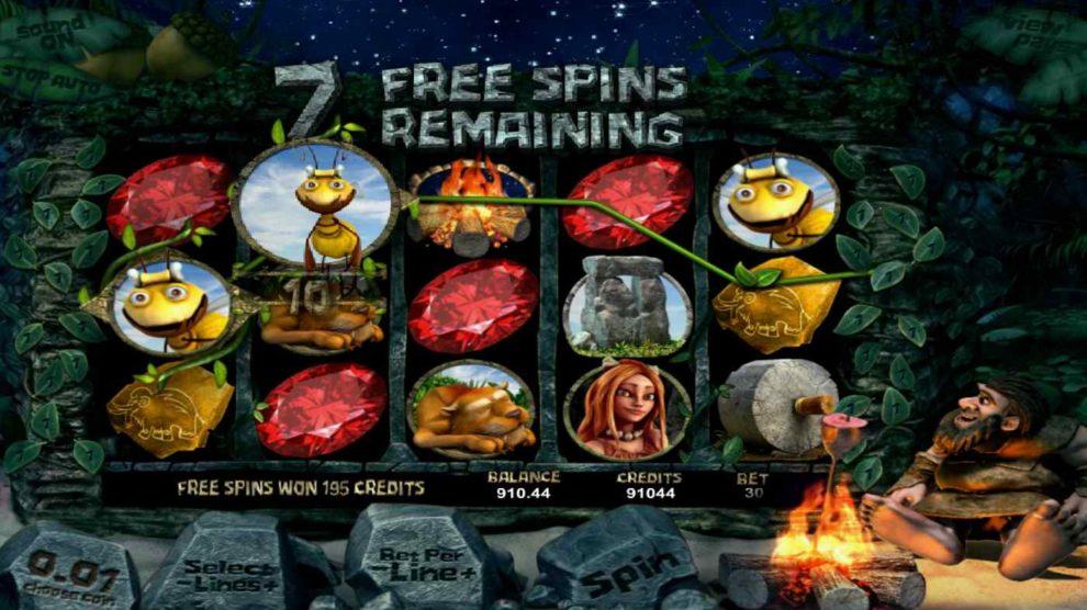 2 Million BC kostenlos spielen 2
