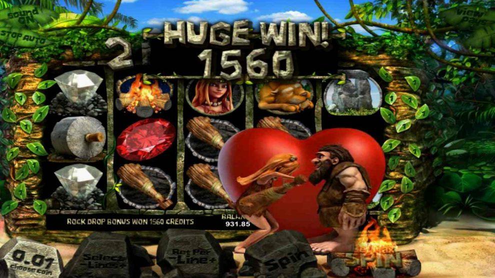 2 Million BC kostenlos spielen 3