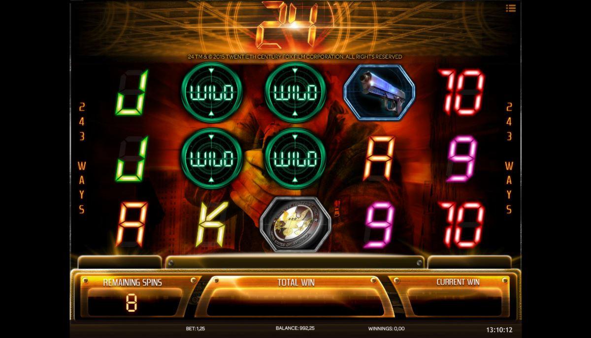 Casino Tricks 24 Kostenlos